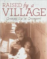 Reston Presents - Raised by a Village