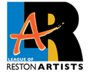 League of Reston Artists (LRA) – artRESTON Painters Exhibit