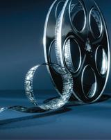 Tuesday Night at the Movies – Washington West Film Festival