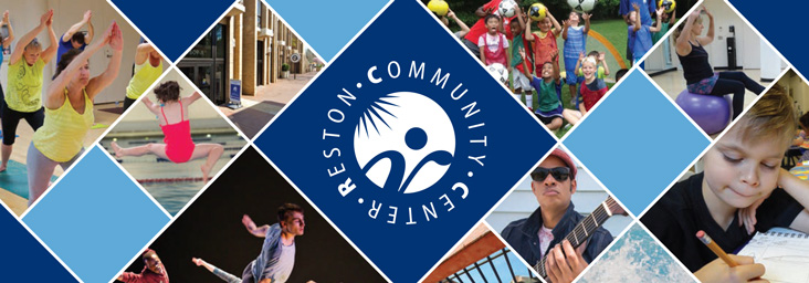 RCC business community