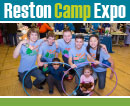 Reston Camp Expo