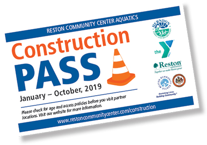 Construction pass_1