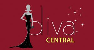 Diva Central Event