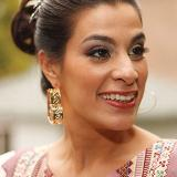 Maysoon Zayid - Comedian, Actress and Activist