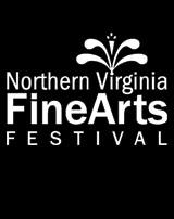 Northern Virginia Fine Arts Festival