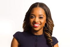 Tamika Mallory - Co-Chair of the Women's March on Washington