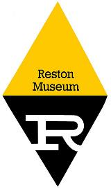 The Reston Historic Trust and Museum – Radical Suburbs: Experimental Living on the Fringes of the American City