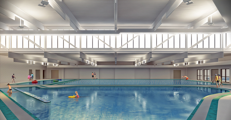Aquatics_renovation