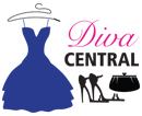 Diva Central Dress Drive