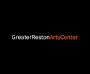 Greater Reston Arts Center (GRACE) – Overlooked