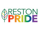 Reston Pride (Canceled)