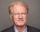 Ed Begley Jr. – Living Simply So Others Might Simply Live