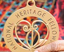 2021 National Heritage Awards Fellows at the Reston Multicultural Festival