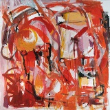 Abstracts with Attitude Exhibit